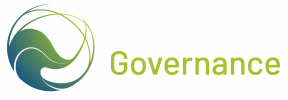 gopa_oceangovernance-bl